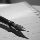 פרסום פוסט אורח בבלוג אבטחת מידע