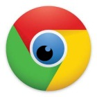גוגל דואגת לפרטיות