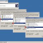 התקנת WebDAV שלב 1