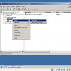 התקנת WebDAV שלב 3