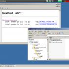 התקנת WebDAV שלב 4