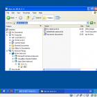 התקנת WebDAV שלב 5