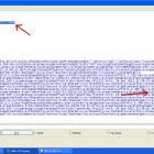 התקנת WebDAV שלב 6